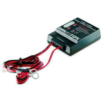 Batterie Volts on To Buy The Brunton Solar Controller 12 Volt Battery Charge Monitor