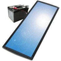 sunforce 5032 15 watt solar charger