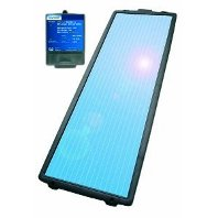 sunforce 5033 15 watt solar charger