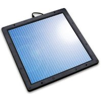 sunforce 5022 5 watt solar charger