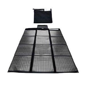 powerfilm folding solar panel