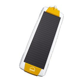 sunsei solar charger se 150